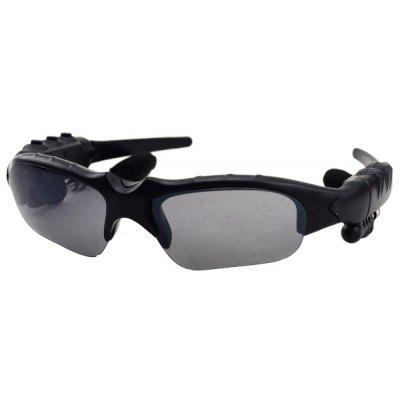 Bluetooth Sunglasses Handsfree Headset for Cell Phone