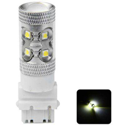 3156 50W White Light Car Headlight