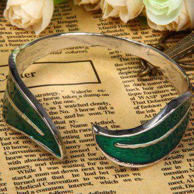 Adjustable Beauty Jewerly Women Bangle Bracelet for Fashion Supplies