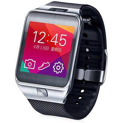 NO.1 G2, Bluetooth, Smartwatch