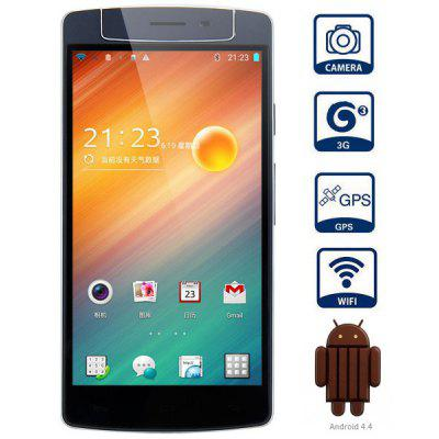 iNEW V8 plus 5,5 pouces Android 4.4 3G phablet
