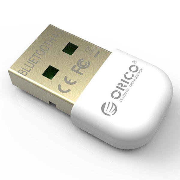 ORICO BTA - 403 Mini USB Adapter Bluetooth Dongle for Smartphone Tablet Speaker Headset Mice Keyboard