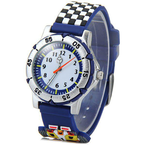 DEEP BLUE, Watches & Jewelry, Kids' Watches