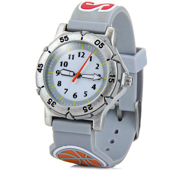 GRAY, Watches & Jewelry, Kids' Watches