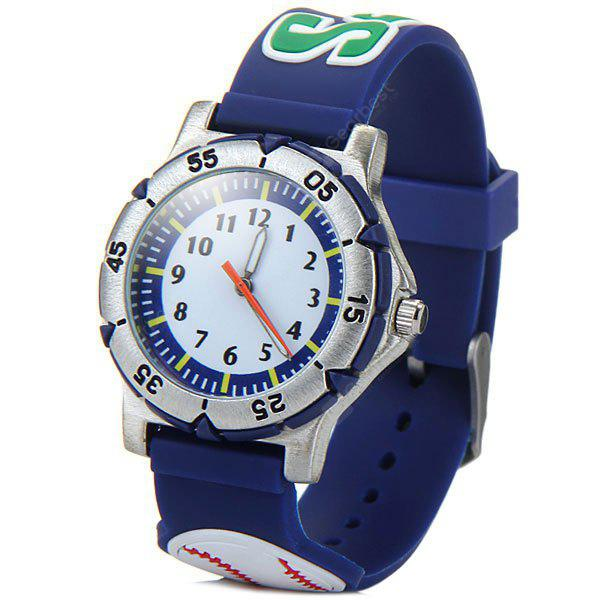 CADETBLUE, Watches & Jewelry, Kids' Watches