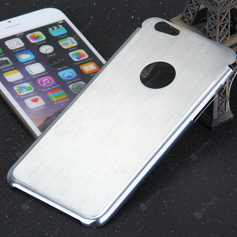 SILVER, Mobile Phones, Apple Accessories, iPhone Accessories, iPhone Cases/Covers
