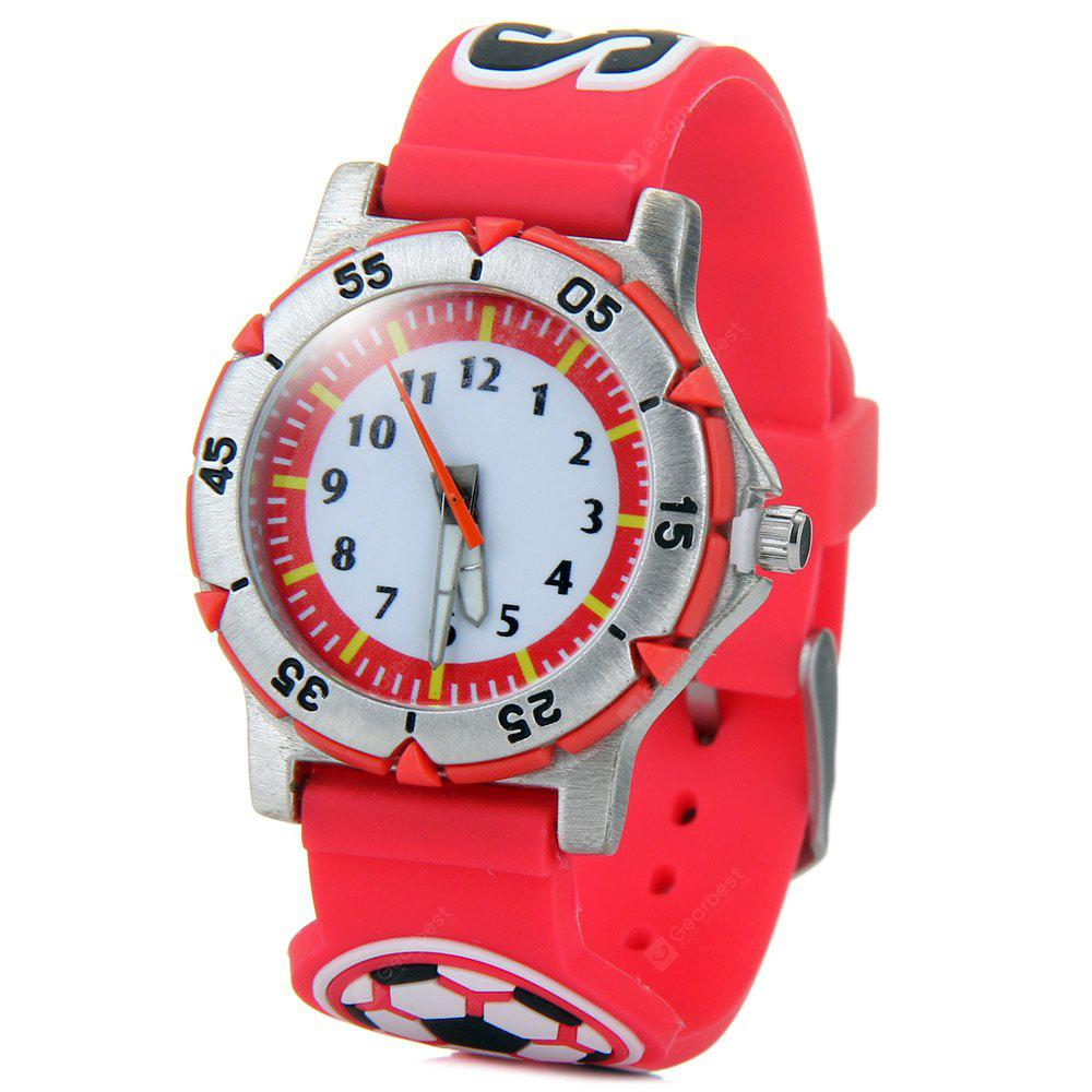 PINK, Watches & Jewelry, Kids' Watches