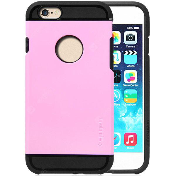 PINK, Mobile Phones, Apple Accessories, iPhone Accessories, iPhone Cases/Covers