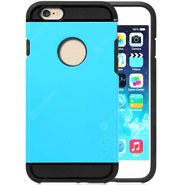 BLUE, Mobile Phones, Apple Accessories, iPhone Accessories, iPhone Cases/Covers