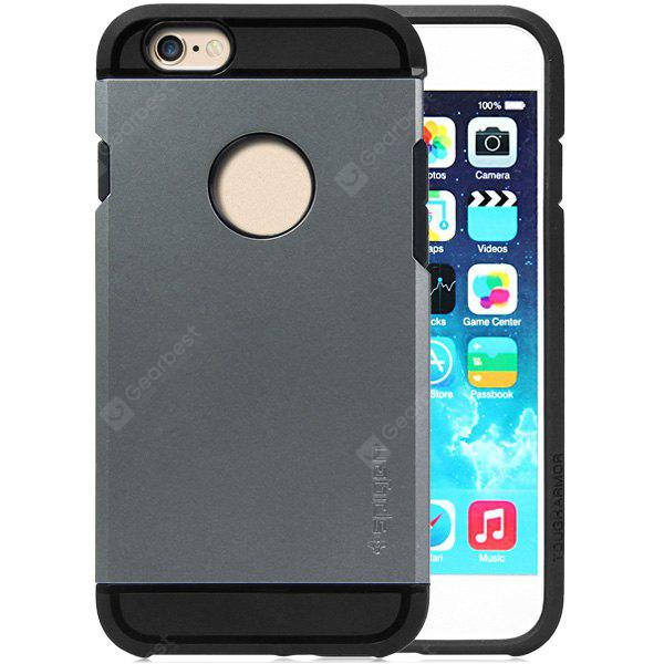 GRAY, Mobile Phones, Apple Accessories, iPhone Accessories, iPhone Cases/Covers