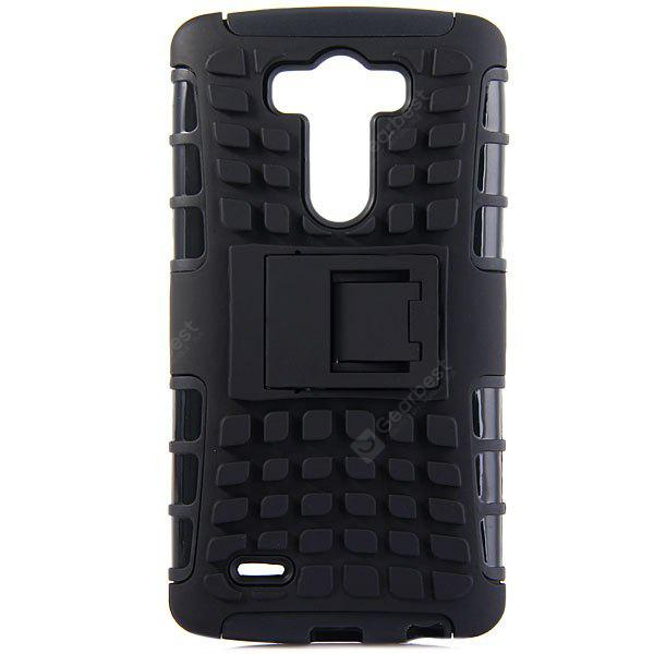 BLACK, Mobile Phones, Cell Phone Accessories, Cases & Leather