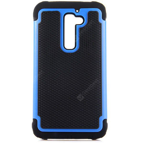 BLUE, Mobile Phones, Cell Phone Accessories, Cases & Leather