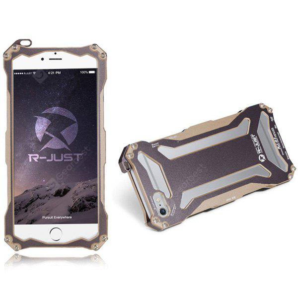GOLDEN, Mobile Phones, Apple Accessories, iPhone Accessories, iPhone Cases/Covers