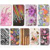 iPhone Cases/Covers photo