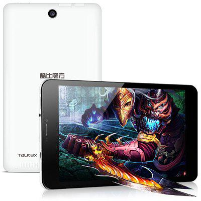 Cube Talk8x U27GT - C8 Phone Tablet PC
