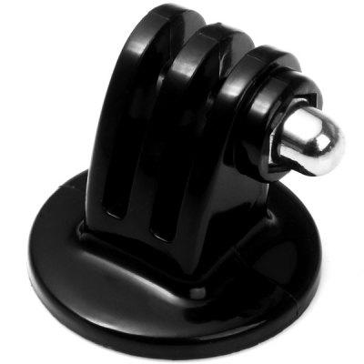 Good Quality Black Tripod Mount Adapter