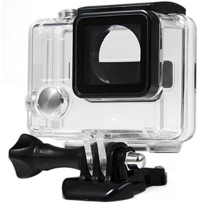 Camera 30M Water Resistant Housing for Gopro Hero 3+ / 4