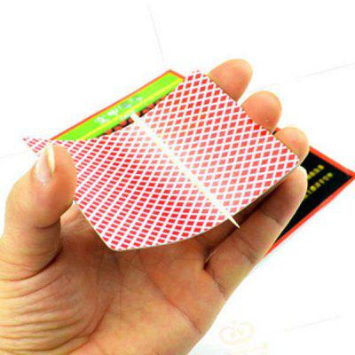 Amazing Suspension Toothpick Magic Tricks Props