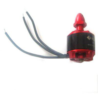 Spare 2212 950KV Counter Clockwise CCW Motor Fitting for Wltoys V303 RC Quadcopter