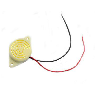 Jtron Multifunctional 3  -  24V Universal SFM  -  27 Electronic Buzzer Module for DIY Projects