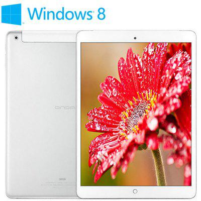 Onda V919 3G Air Tablet PC coupons