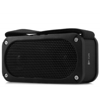 RUIZU D68 Wireless Bluetooth Speaker for Home