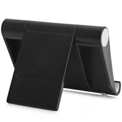 Fashionable Classic Portable Adjustable Holder Stand Cradle