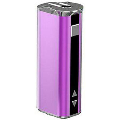 Genuine Eleaf iStick 30W Variable Voltage / Wattage E-Cigarette Box Mod
