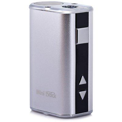 ELEAF ISTICK MINI 3.3  -  5.0V Variable Voltage E-cigarette Mod