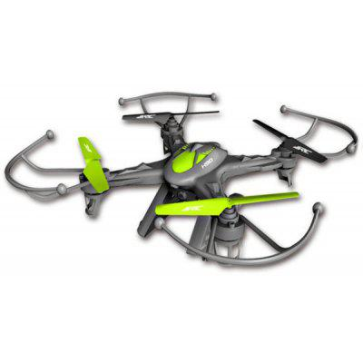 JJRC H9D 2.4G 4CH 6 Axis Gyro RC Quacopter with 0.3MP Camera FPV Real Time Transmission Image