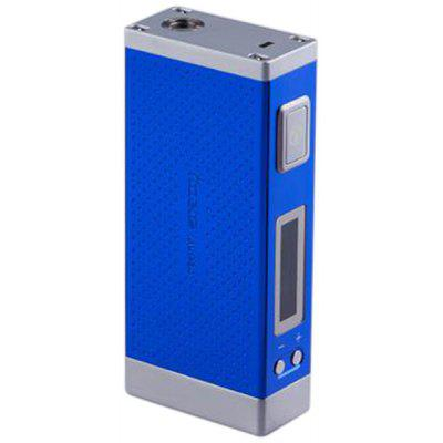 Genuine Innokin itaste MVP 3.0 Variable Voltage / Wattage E - Cigarette Box Mod
