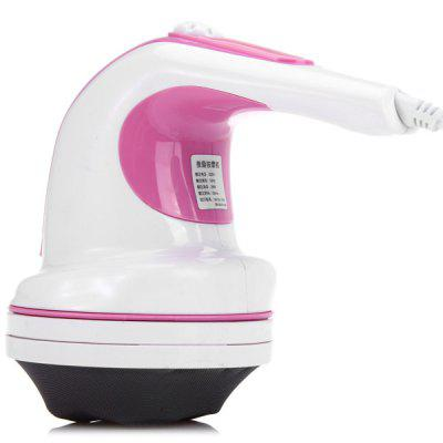 PL  -  604A Multifunctional Scraping Adjustable Machine with 4 Heads for Body Care  -  220  -  240VMassage &amp; Relaxation<br>PL  -  604A Multifunctional Scraping Adjustable Machine with 4 Heads for Body Care  -  220  -  240V<br><br>Package Contents: 1 x Massager, 1 x Wave Massage Head, 1 x Smooth Massage Head, 1 x Ball Massage Head, 1 x Dull Polish Head, 1 x Essential Oil, 1 x Massager, 1 x Wave Massage Head, 1 x Smooth Massage Head, 1 x Ball Massage Head, 1 x Dull Polish Head, 1 x Essential Oil<br>Package size (L x W x H): 21 x 14.5 x 25 cm<br>Package weight: 1.2 kg<br>Product weight: 0.766 kg<br>Suitable for: Slim Body<br>Type: Scraping Adjustable Machine<br>Voltage: AC 220-240V