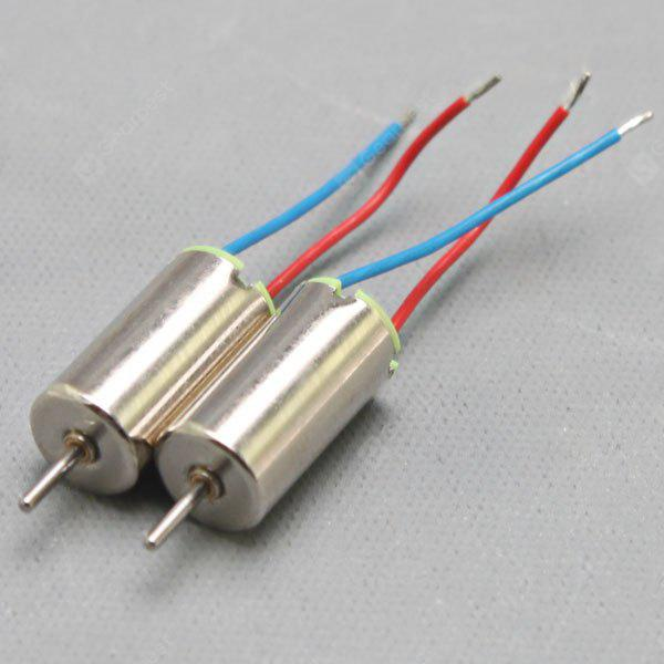 1 Piece X12 - 04 Motor B for Syma X12 Mini Quadcopter Funny RC Flight Simulator Toys Parts