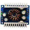 Booster DC 8  -  32V to DC 9  -  46V Step Up Voltage Converter 150W Notebook Mobile Regulated Power Supply Module for DIY - AS THE PICTURE