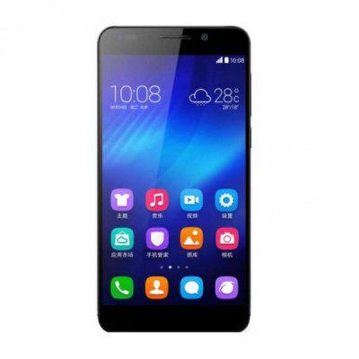 HUAWEI Honor 6 Android 4.4 4G LTE Smartphone 5.0 inch