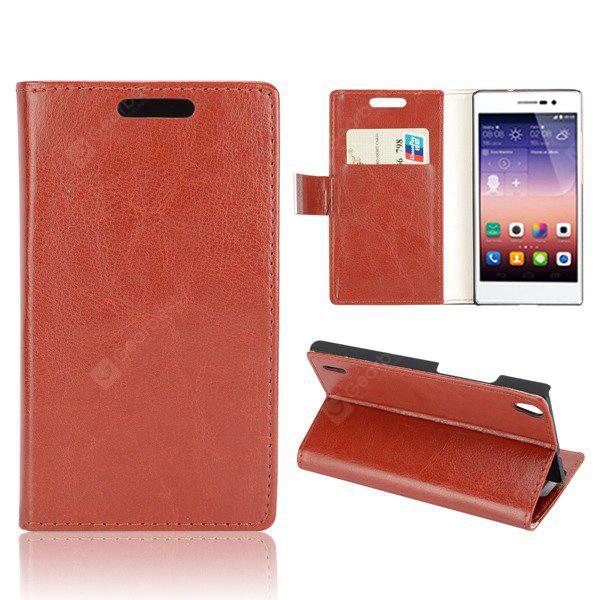 WINE RED, Mobile Phones, Cell Phone Accessories, Cases & Leather