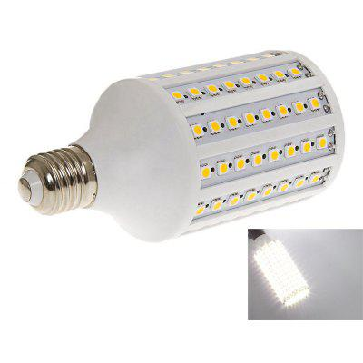 20W E27 2000Lm SMD 2835 98 LED Lights Energy Saving Corn Bulb ( 220  -  240V )
