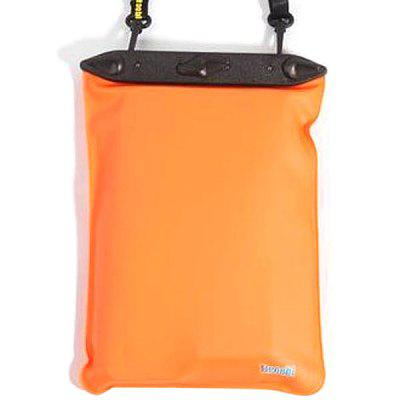Tteoobl Outdoor Sports Bag Pack Phone Coin Pocket Diving Drift Hiking Supplies