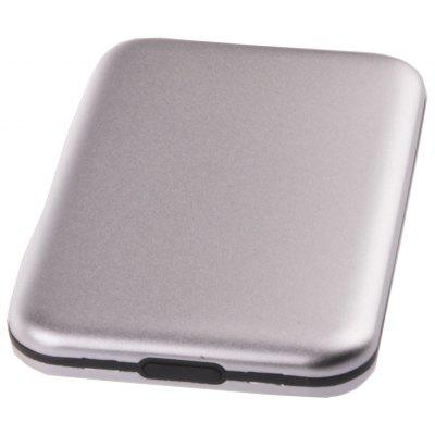 A  -  X67 Tool Free 2.5 - inch SATA External Hard Drive Enclosure Adapter Case Super Speed USB3.0 for HDD SSD SATA Drive