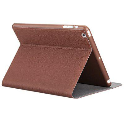 GGMM Tablet PC Case Cover with Pearl Fishing Lines