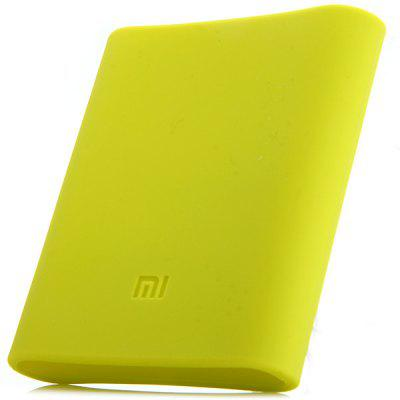 Xiaomi Original Silicone Rubber Case for XiaoMi 10400mAh Power Bank