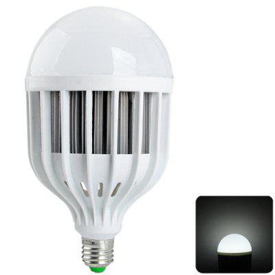 36W E27 2800Lm LED Bulb Light Lamp Pure White Incandescent Lamp Replacement
