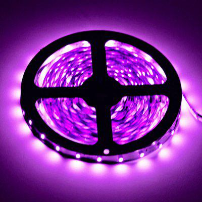 HML 5M 36W 300 x SMD 3528 Flexible LED Strip Light