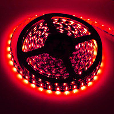 HML 5 Meters 36W 300 x SMD 3528 Water - resistant Flexible LED Strip Light