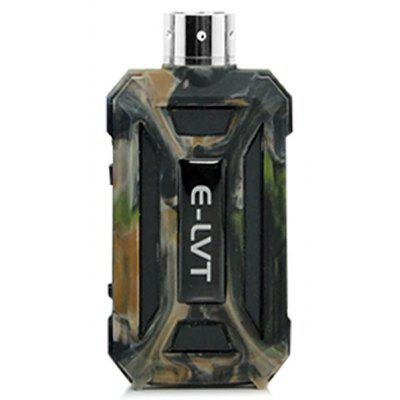 DOVPO Elvt2 30W Variable Wattage Box Mod