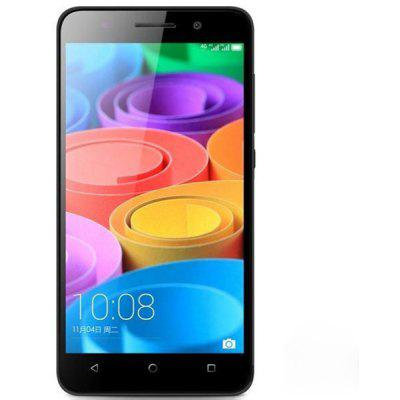 Huawei Honor 4X 5.5 inch Android 4.4 4G Phablet