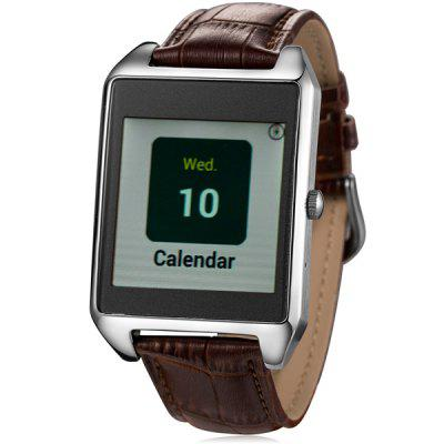 Atongm W013 Smart Wristwatch