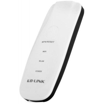 BL  -  MP01 Mini Pocket 150Mbps Wireless USB Router / AP / WiFi Repeater