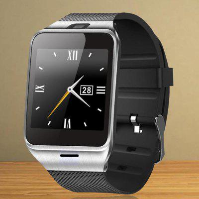 10 Best Affordable Android Smartwatch You Can Buy In 2016 32