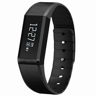 Vidonn X6 Smart Wristband